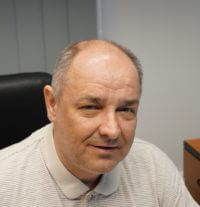 Michal Tolkner