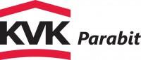 logo KVK PARBIT.cdr
