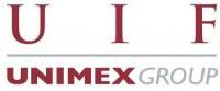 Unimex Group