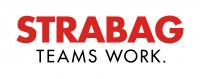 STRABAG_mit_Weissraum_Teams_Work_RGB_r12